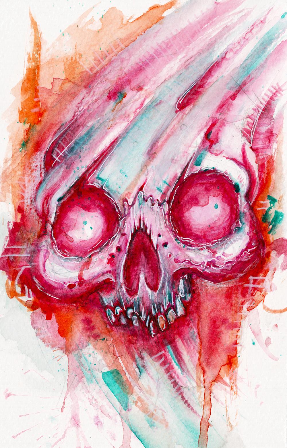 Psykey_SplattaSkull.jpg