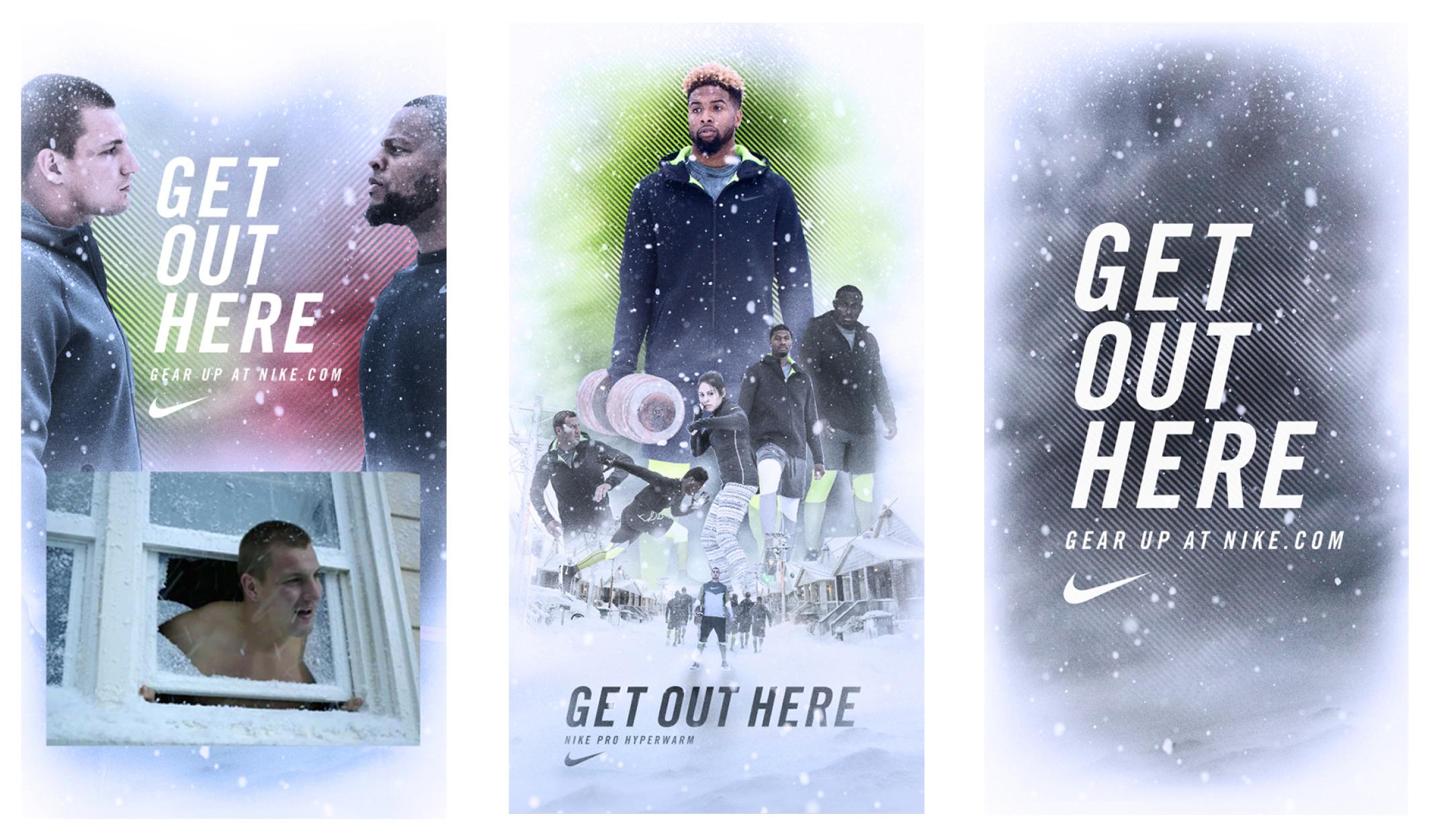 NikeCW-webGrid.jpg