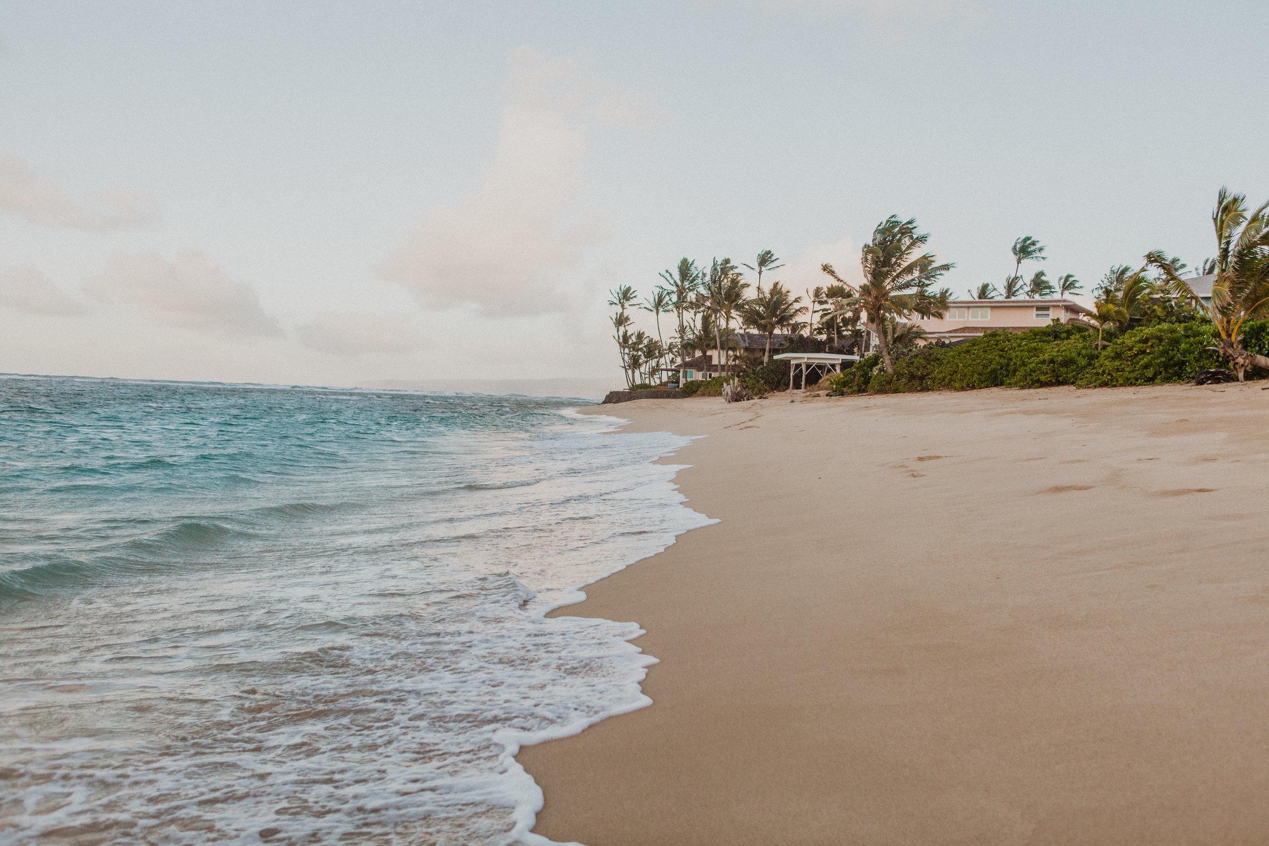 hailewa hawaii