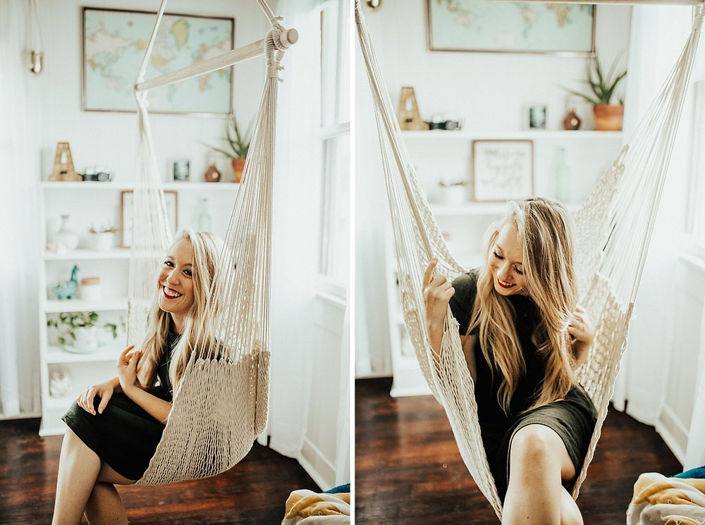 Lindsey Roman Photography