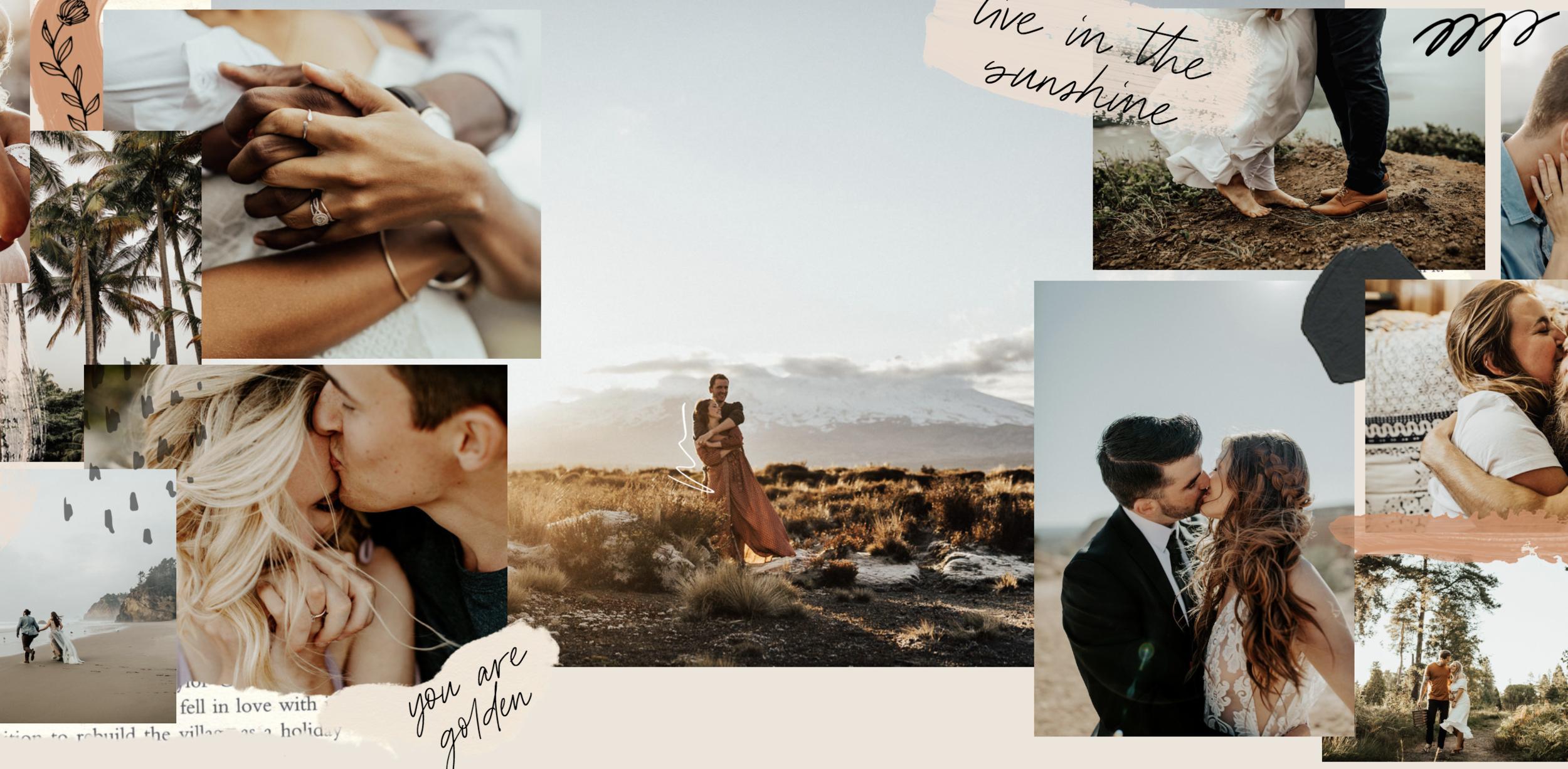 Lindsey Roman's photos