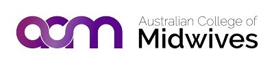 02-ACM-Logo-Hor-Grad.png