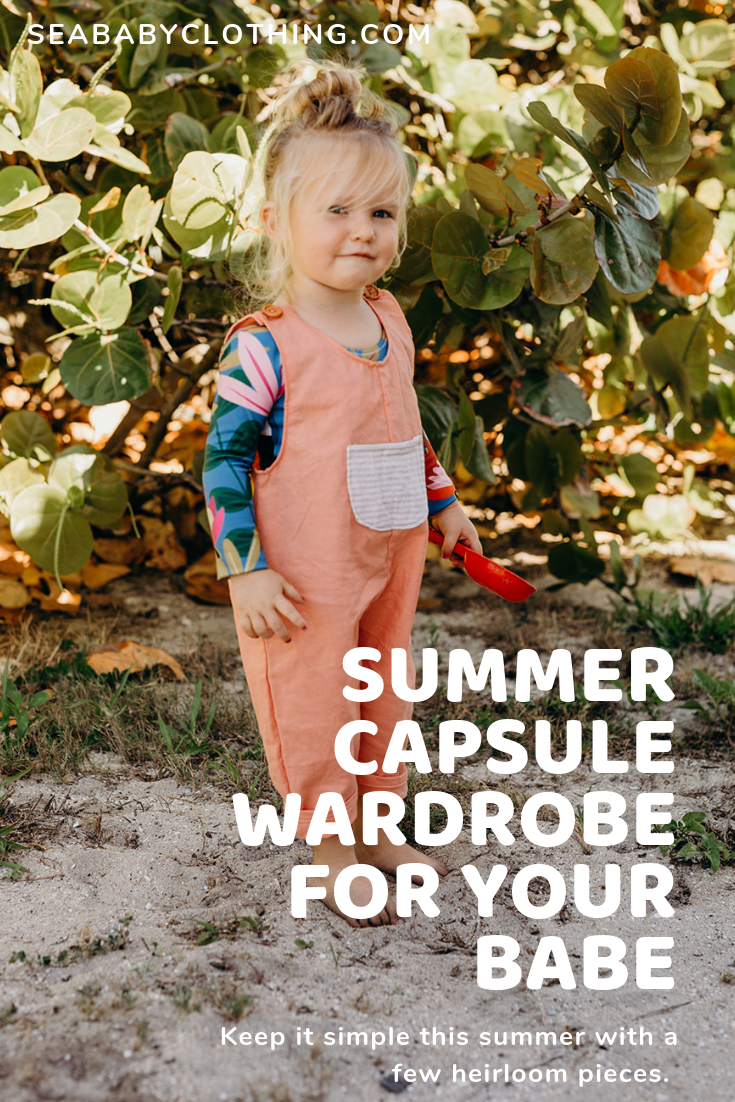 summer capsule wardrobe for your babe.png