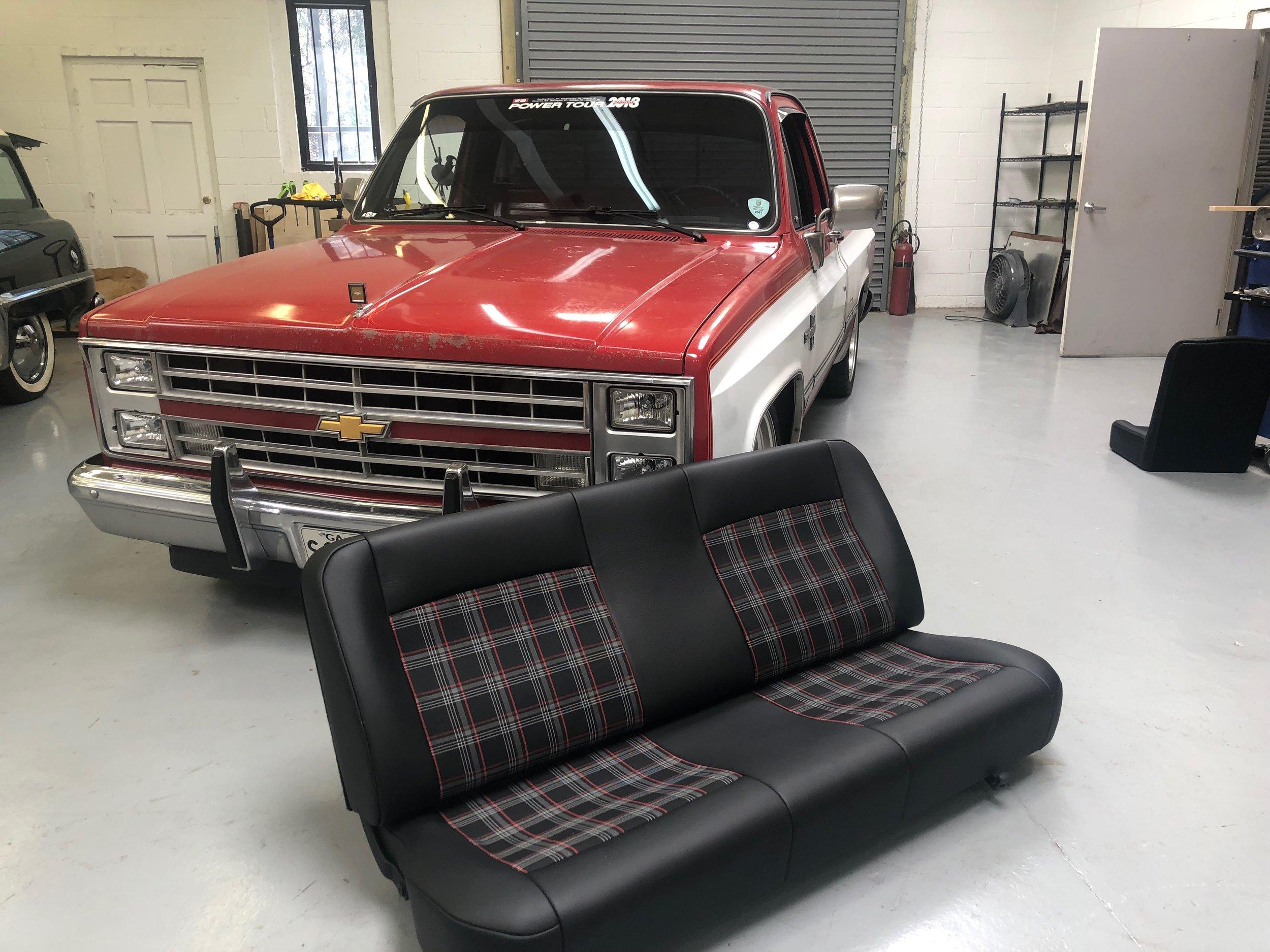 SQRBDY New Seat.jpeg