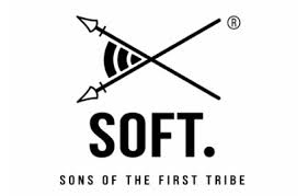 Sons of The First Tribe.jpg
