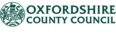 Oxfordshire council .png