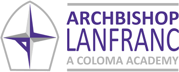 Archbishop Lanfrance Acdemy .png