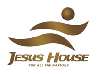 Jesus House .png
