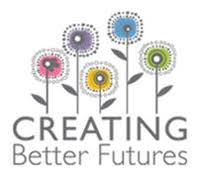 creating better futures 1.jpg