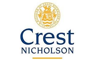 Crest nicholson .jpg