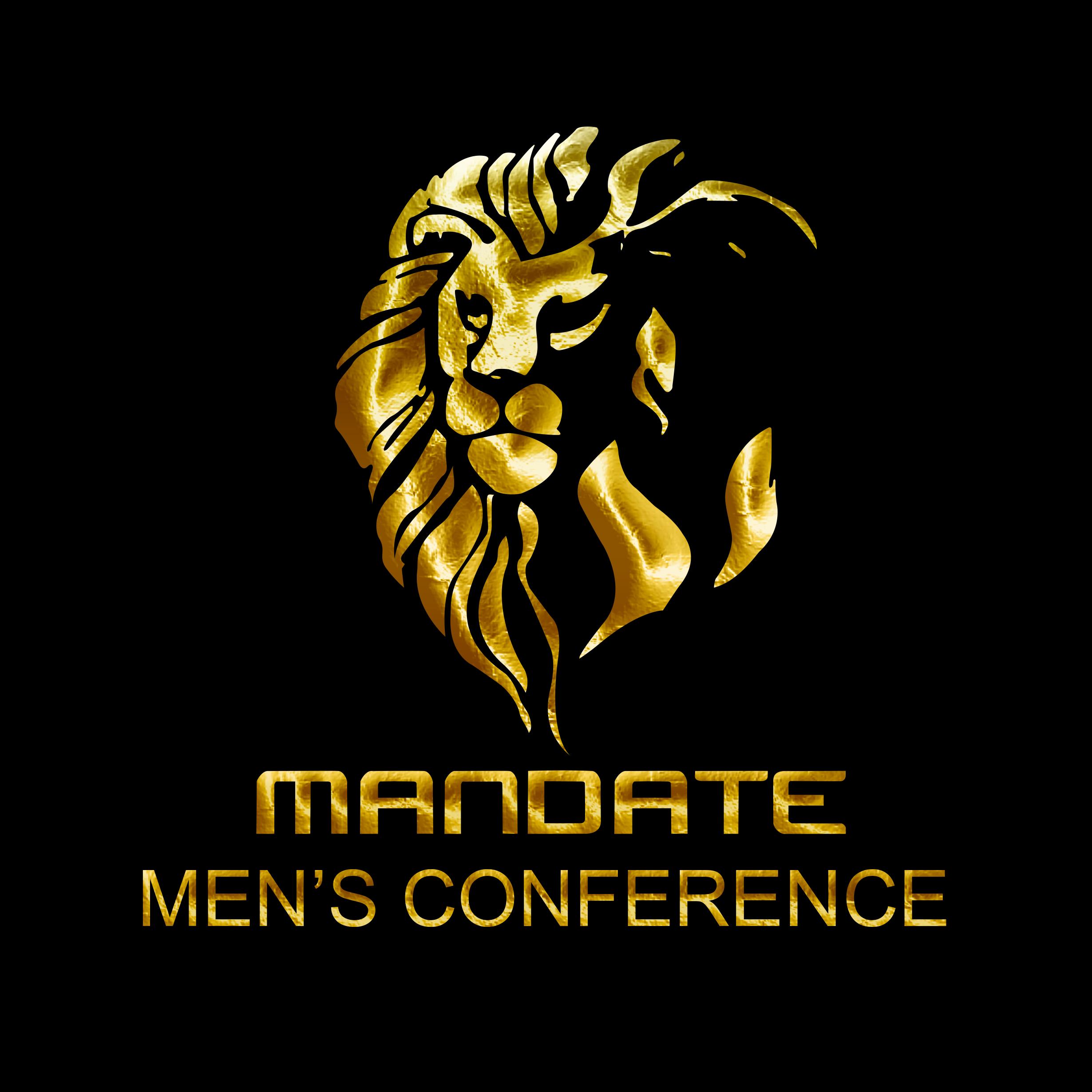 Mandate Vector Logo.png
