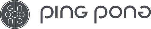 Pingpong .png
