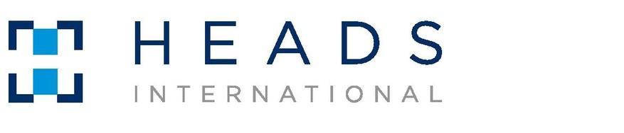 Heads logo Tran.png