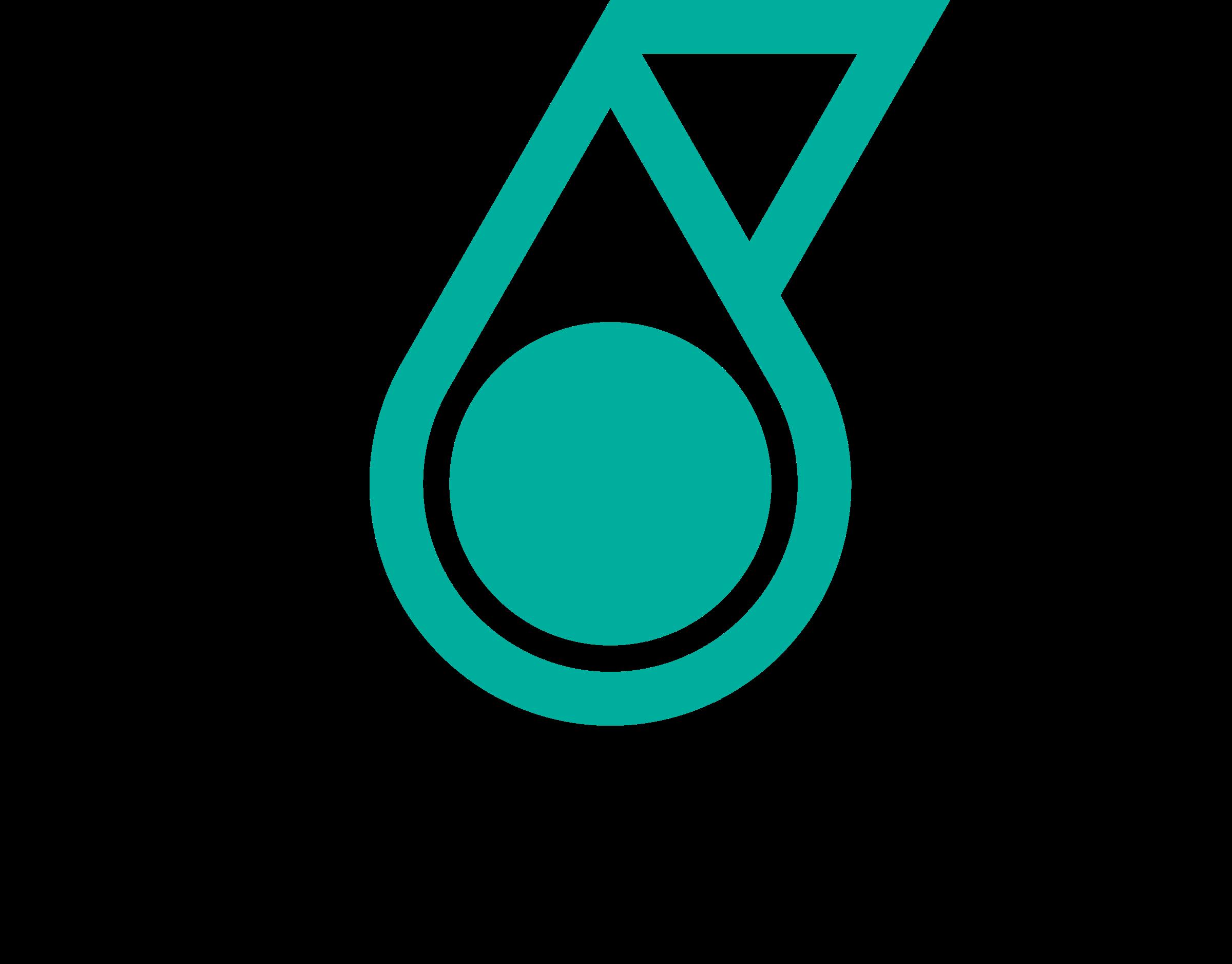 petronas-2-logo-png-transparent.png