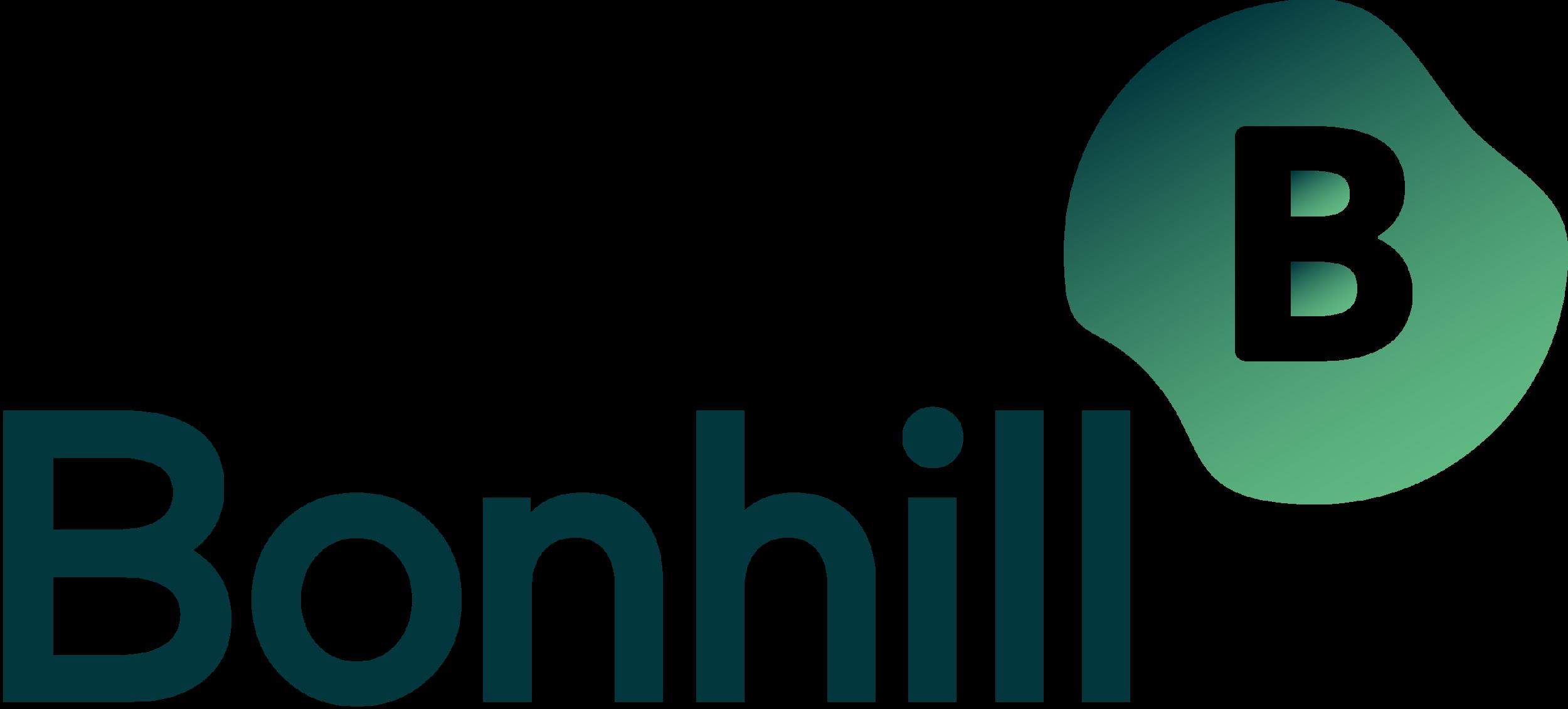 Bonhill.png