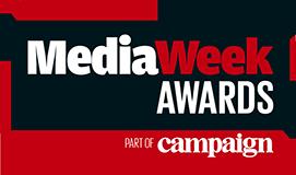 Media week Awards.png