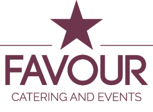 Favours catering and events .png