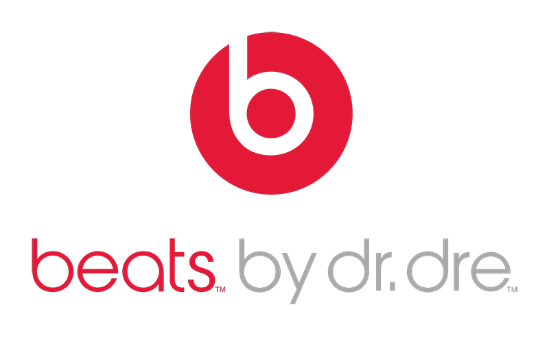 Beats by dre.png