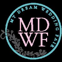 My dream wedding fair .png
