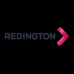 Redington logo.png