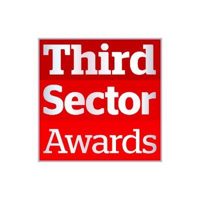 Third sector awards .jpg