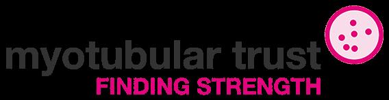 Myotubular Trust .png