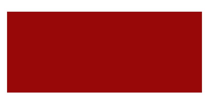 Beat London.png