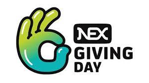 Nex giving day .jpg