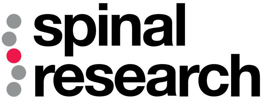 Spinal Research logo .png
