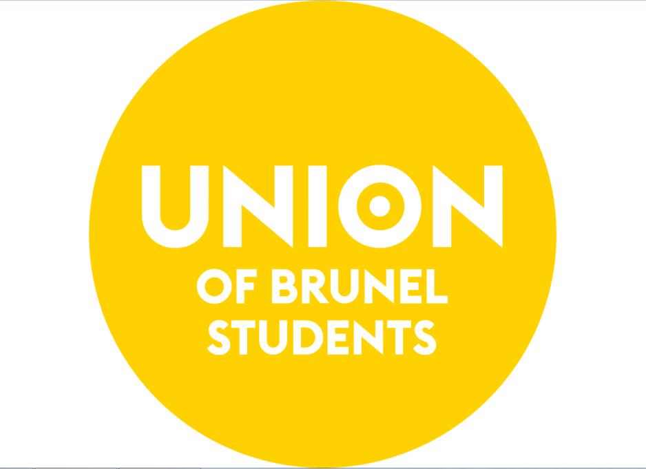 Brunel student Union .png