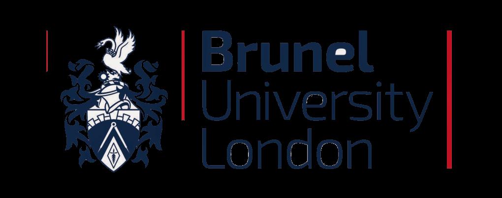 Brunel University .png