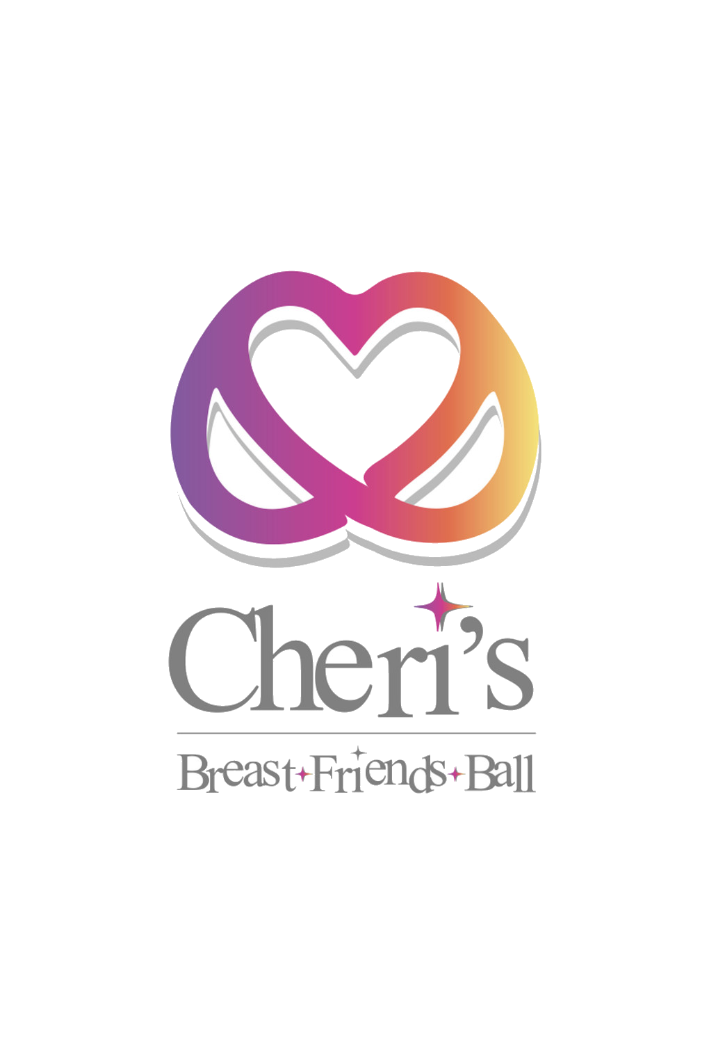 Cheri charity event .png