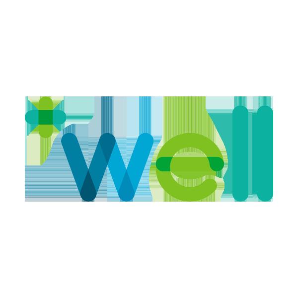 Well-Pharmacy-Logo.png
