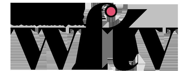 wftv-logo.png