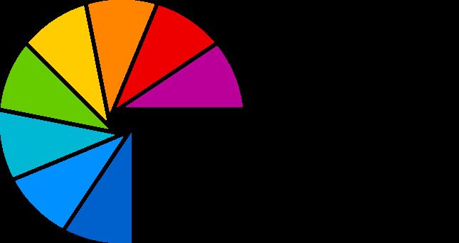 NEP logo .png
