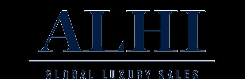 ALHI Logo .png