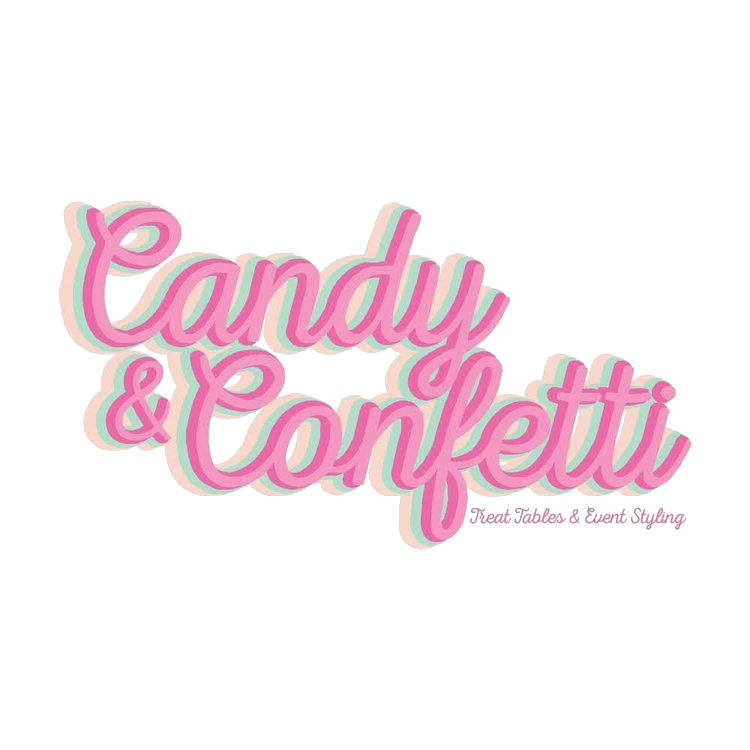 Candy and confetti logo .png