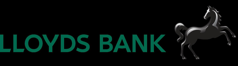 lloyds bank Reiss PBL .png