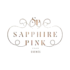 Sapphire Pink Events .png