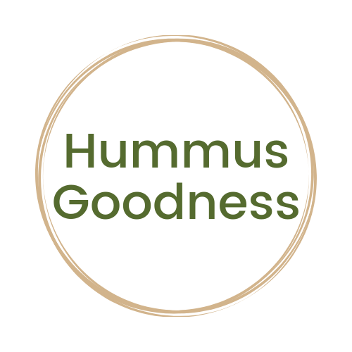 Copy of Hummus Goodness.PNG