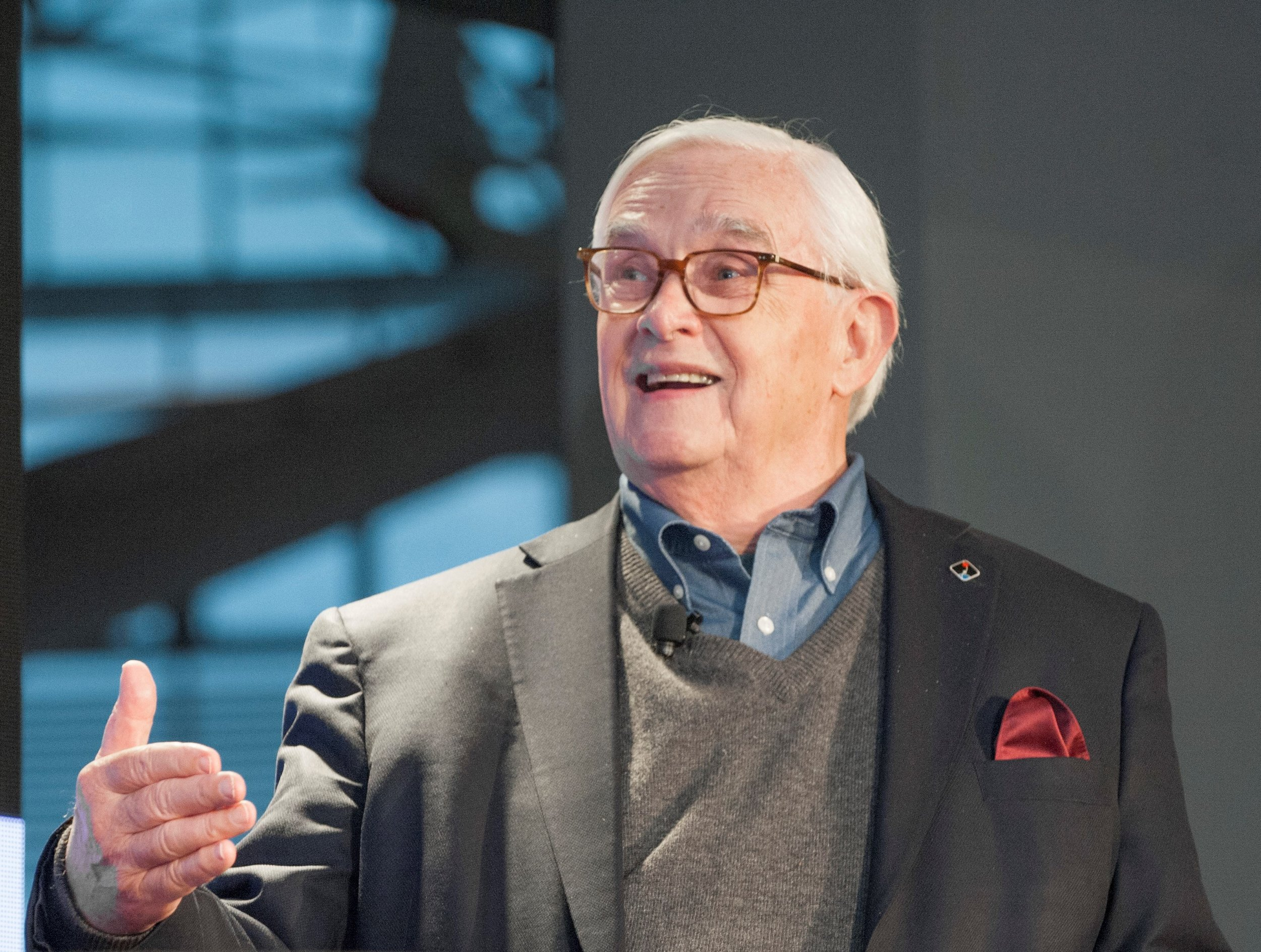 John Logsdon - Economist Event.cropped.jpg