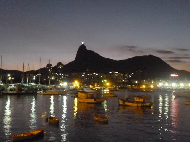 rio de janeiro, brazil 2011
