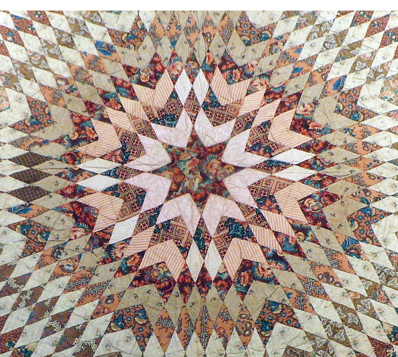 Quilt_second quarter 19th century_detail.jpg