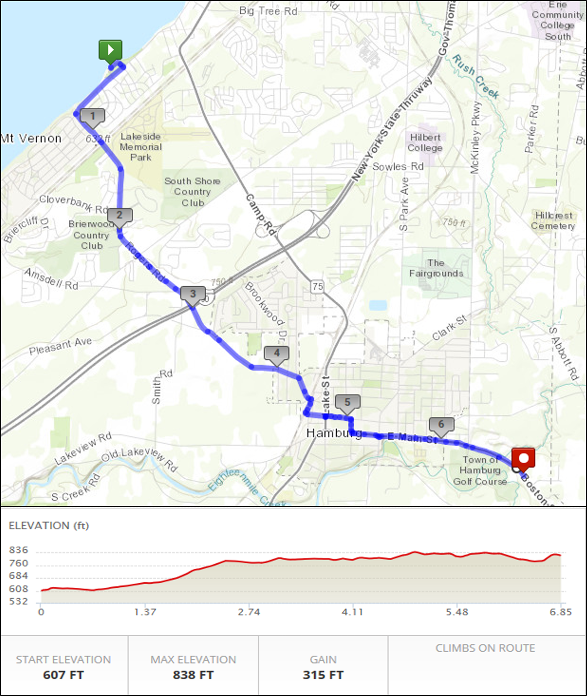 Run Route 02 APR 2019.png