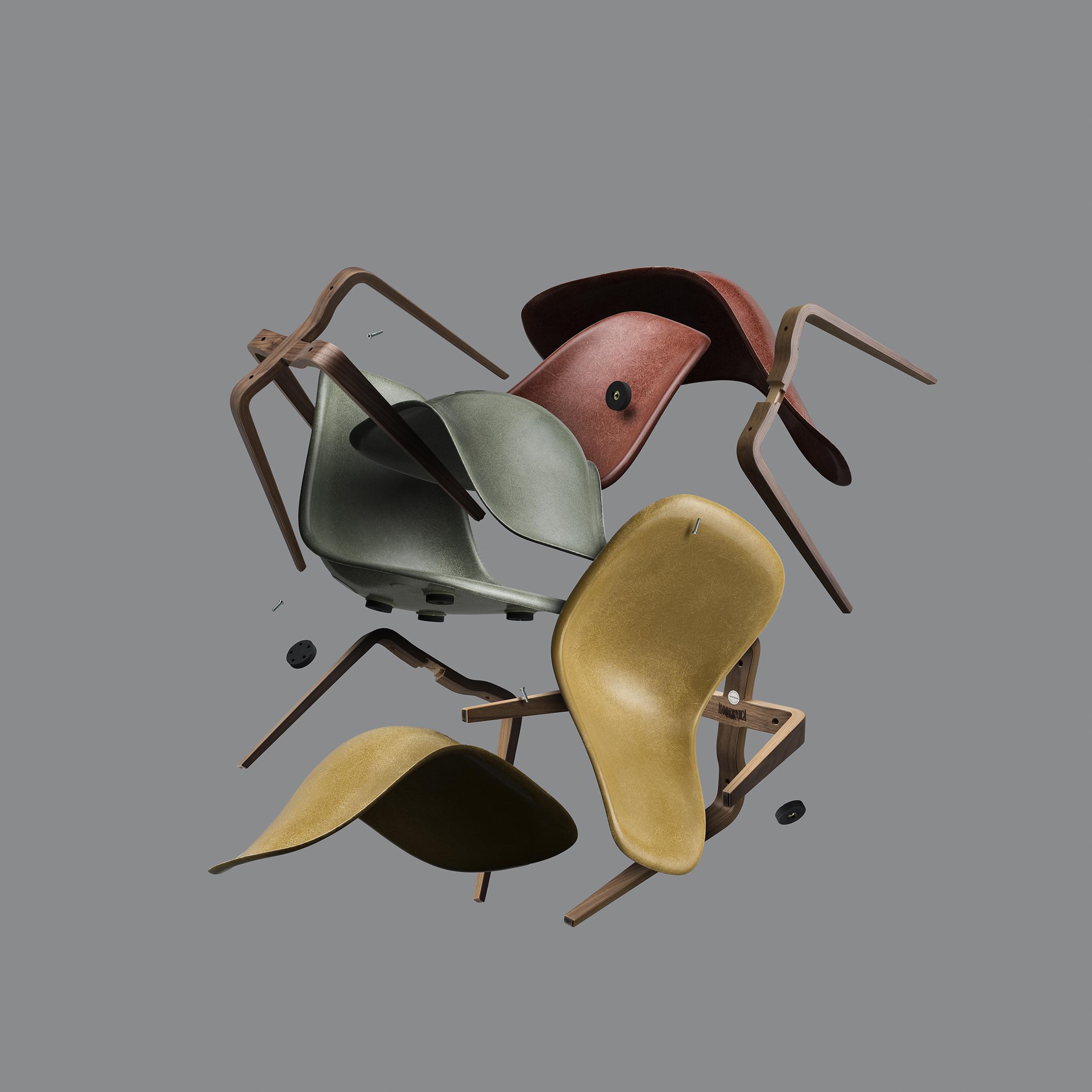 modernica_shell_chair.jpg