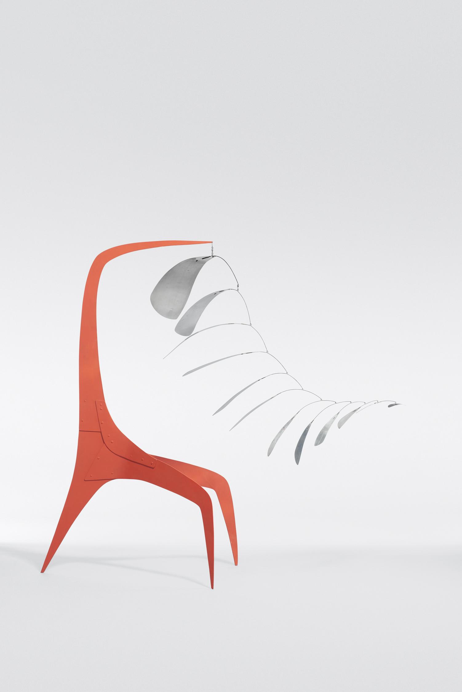Calder_Aluminum_Leaves_Sequence_BEAUTY_SHOT_final.jpg