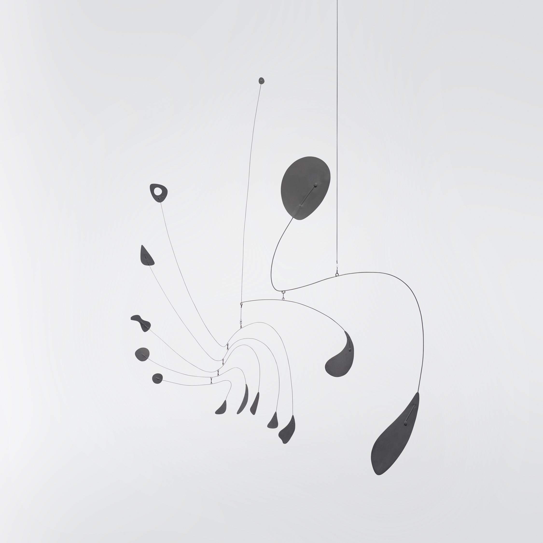 Calder_Hanging_Spider_Main_BEAUTY_SHOT_final.jpg