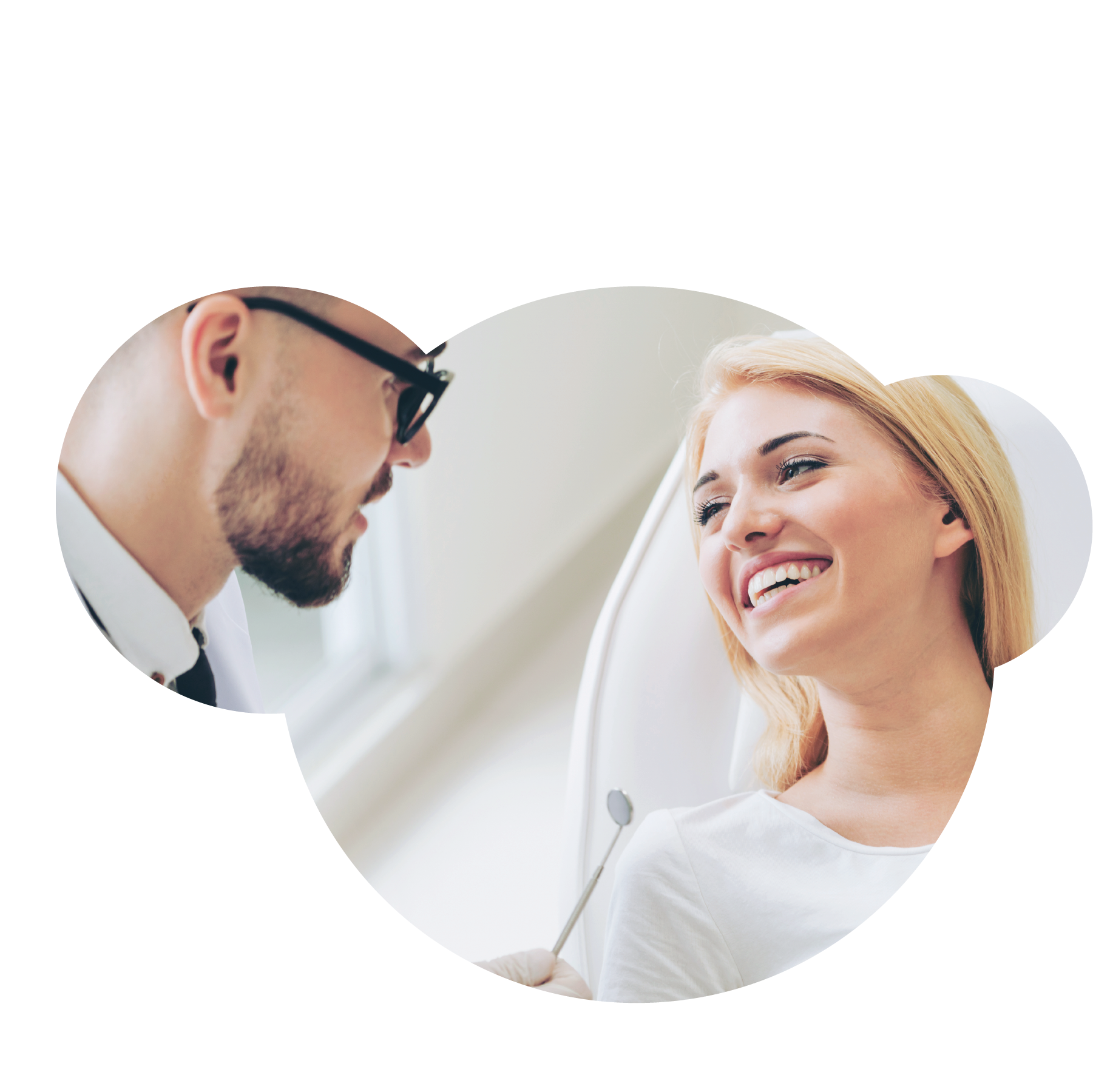 Better Relationships - Through our thorough and easy-to-understand communication tool, the dentist's recommendations, and explanations for the patient will be very accurate. This process builds trust and increases the relationship bond with the office and patient, ultimately reducing patient turnover, making your practice more successful.