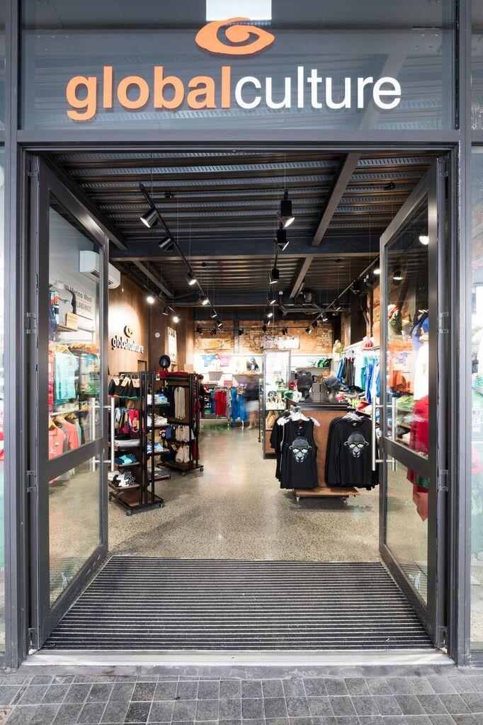 shop-front_2_orig.jpg