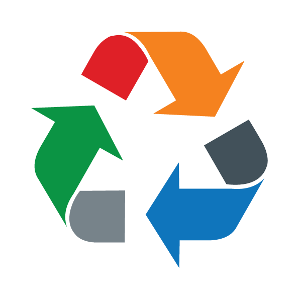 AKLRecycling-Icon.png